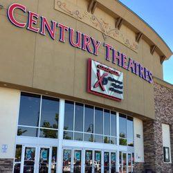 blue oaks century theatres 96 photos amp 249 reviews
