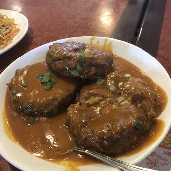 New Ocean Chinese Restaurant Santa Maria Menu