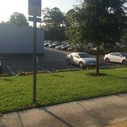 Perfect Service Photo Of Nissan Orange Park   Jacksonville, FL, United States.