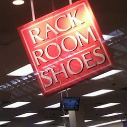 d19ef05d3bc Rack Room Shoes - CLOSED - Shoe Stores - 1000 W Oaks Mall