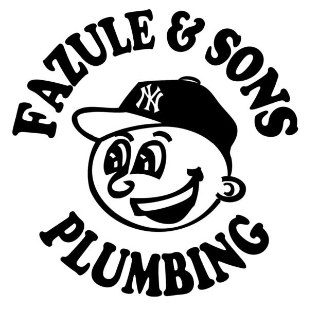 Fazule Sons Plumbing 97 Reviews Plumbing 3000 Macarthur Blvd