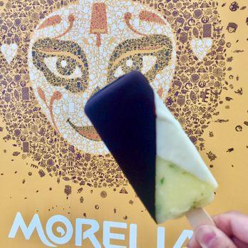 Morelia Gourmet Paletas Order Food Online 137 Photos 48