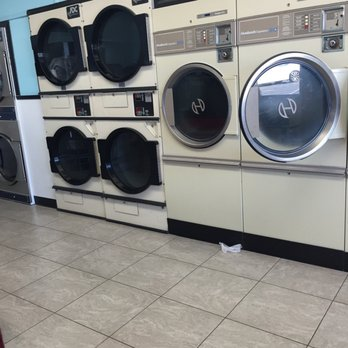 Thrifty wash laundromat 11 reviews laundromat 202 grand ave photo of thrifty wash laundromat el segundo ca united states these dryers solutioingenieria Image collections