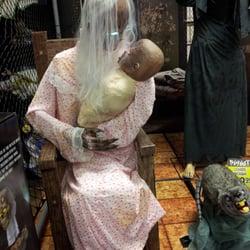 photo of spirit halloween store las vegas nv united states - Spirit Halloween Store Sacramento