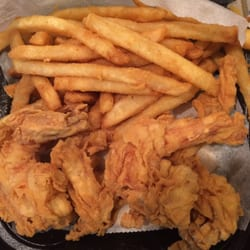 Jordan s fish chicken gyros order online 16 photos for Jordans fish and chicken near me