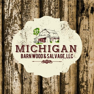Image result for Michigan Barn Wood & Salvage