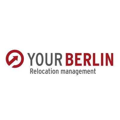 Relocation Service Berlin your berlin employment agencies wegenerstr 14 15 wilmersdorf