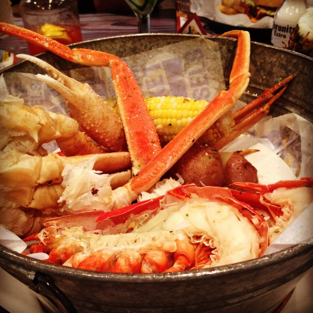 Joe S Crab Shack 453 Photos 391 Reviews Seafood 405 Allwood Rd Clifton Nj Restaurant Phone Number Menu Last Updated December 17