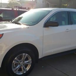Photos for Penske Chevrolet of Cerritos - Yelp