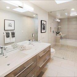 Custom Bathroom Vanities San Francisco new art kitchen & bath - 44 photos & 42 reviews - kitchen & bath