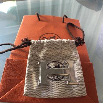 Hermès - 102 Photos   132 Reviews - Leather Goods - 434 N Rodeo Dr ... 3bcbd741ad