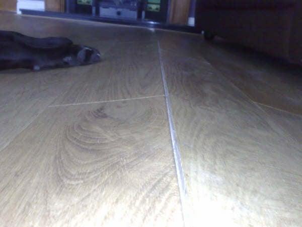 Timberland Laminate Wood Flooring Flooring Tiling 1b North