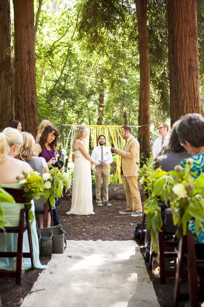 Lovely Eleven Wedding Planning & Events: San Francisco, CA