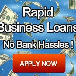 Credit one cash advance photo 7