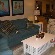 Attractive ... Photo Of Green Mountain Furniture Inc   Ossipee, NH, United States