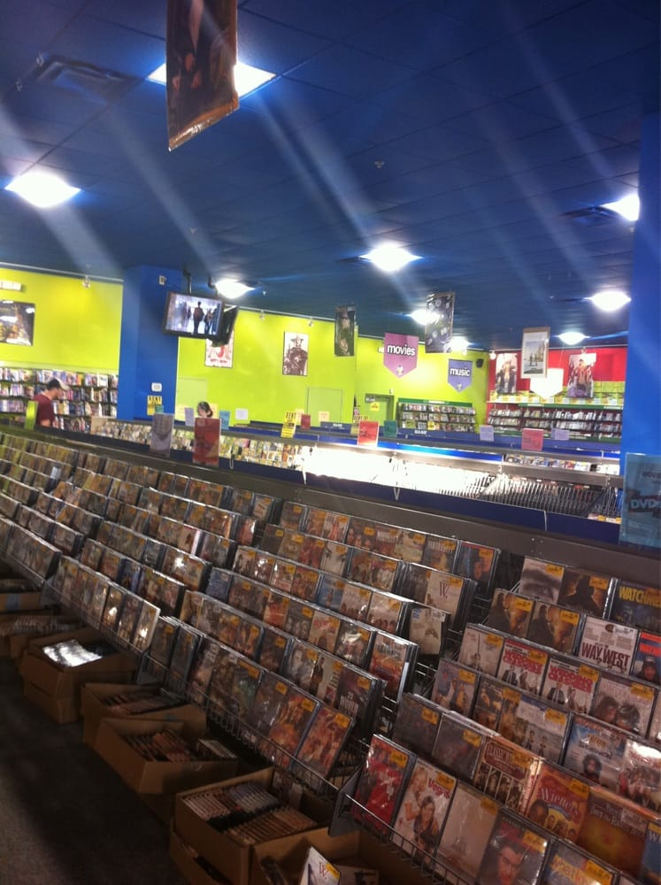 movie trading company 11 reviews videos amp video game