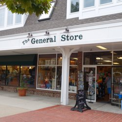 Photo of Long Wharf General Store - Newport, RI, United States
