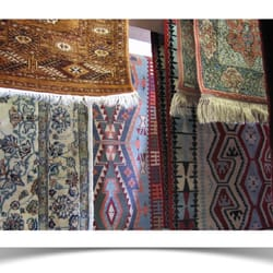 Photo Of Steammaster Restoration And Cleaning Minturn Co United States Oriental Rug