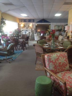 Sandy S Furniture 1396 Us Highway 1 Vero Beach Fl Mapquest