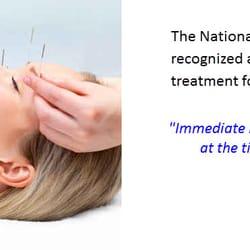 Acupuncture Specialist - Bristol, CT: Victoria Biondi, MD ...