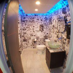 Escape The Bathroom Lock Code code:enigma escape game - 16 photos & 10 reviews - escape games
