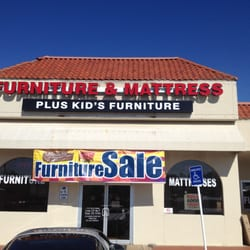 photo of rose furniture and mattress tyler tx united states
