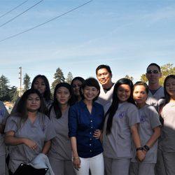 The Best 10 Vocational Technical School In Sacramento Ca Last