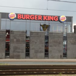 burger king 11 rese as fast food hildesheimer str 424 w lfel hannover niedersachsen. Black Bedroom Furniture Sets. Home Design Ideas