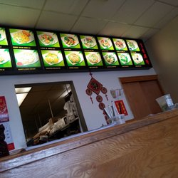 Chang Jiang Chinese 1118 W Main St Waupun Wi Restaurant Reviews Phone Number Last Updated December 20 2018 Yelp