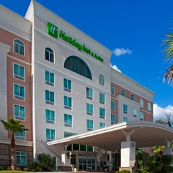 Photo Of Holiday Inn Hotel Suites Ocala Conference Center Fl United