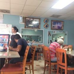 La Jalisco Mexican Restaurant 3503 Nogalitos San Antonio