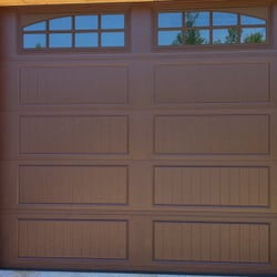Photo Of Affordable Overhead Doors Inc   Hollywood, FL, United States