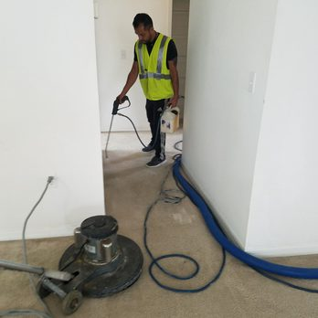 photo of first image carpet solutions orlando fl united states this job