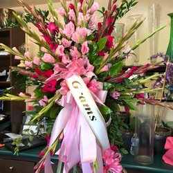 Flowers by Peter Perkens Flowers - 55 Photos & 42 Reviews - Florists - 1420 W Center Ave, Visalia, CA - Phone Number - Products - Yelp