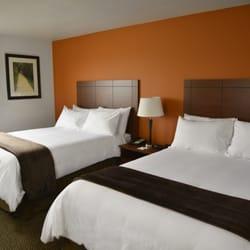 Photo Of My Place Hotels Amarillo Tx United States