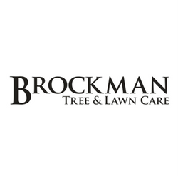 Brockman Tree Lawn Care 27 Photos 10 Reviews Landscaping 727 Whitney Rd W Fairport Ny Phone Number Yelp