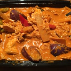 Tasty Thai Kitchen - 42 Photos & 132 Reviews - Thai - 80 E 29th ...