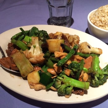 Vegetarian Restaurants Philadelphia Best