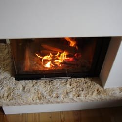 Marmor Granit Handels Request A Quote Fireplace Services