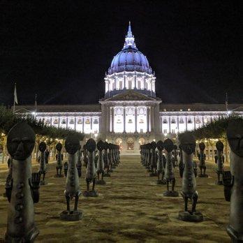 San Francisco City Hall 1940 Photos 361 Reviews Landmarks