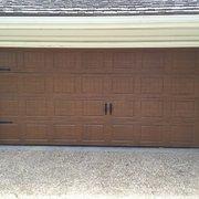 Fayetteville Door Company