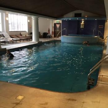 Photo Of Bexleyheath Marriott Hotel London United Kingdom Very Nice Pool