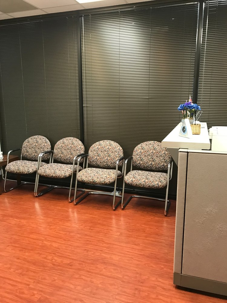 Houston Circumcision Clinic: 7707 Fannin, Houston, TX