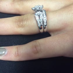 A M Lee Jeweler 28 Reviews Jewelry 2778 Dundee Rd Northbrook