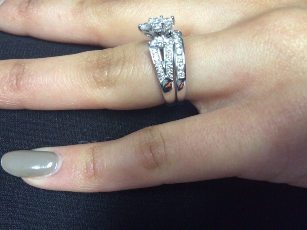 A M Lee Jeweler - 28 Reviews - Jewelry - 2778 Dundee Rd ...