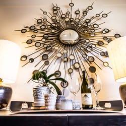 Photo Of SC41 Furniture   Soquel, CA, United States ...