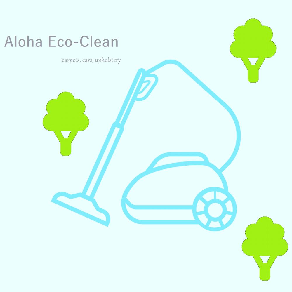 Aloha Eco-Clean: Keaau, HI