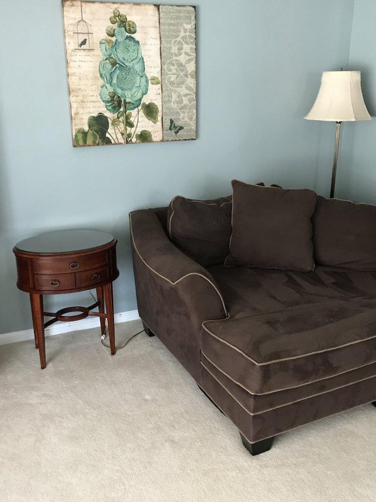 DL Carpet Care: 3654 Monroe St, Lansing, IL