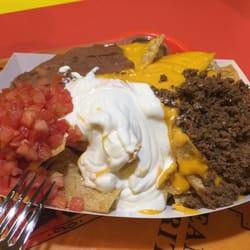 2 Taco Casa
