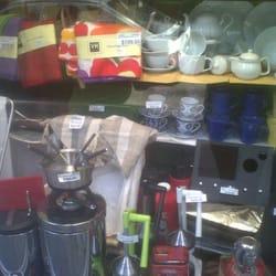 Pettish bazar k k badrum avenida corrientes 3864 for Bazar buenos aires